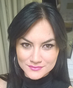 Dragana Popović