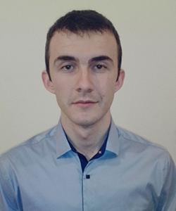 Željko Bugarinović