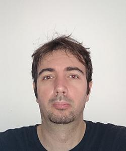 Goran Nikšić