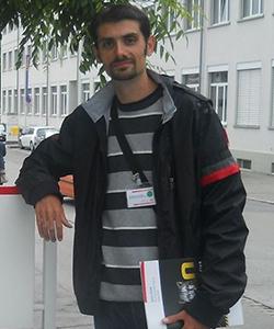 Milan Vrtunski