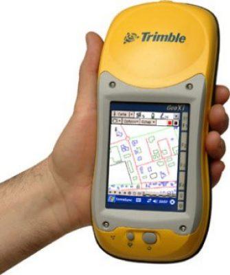 GNSS i lokacijski bazirani servisi