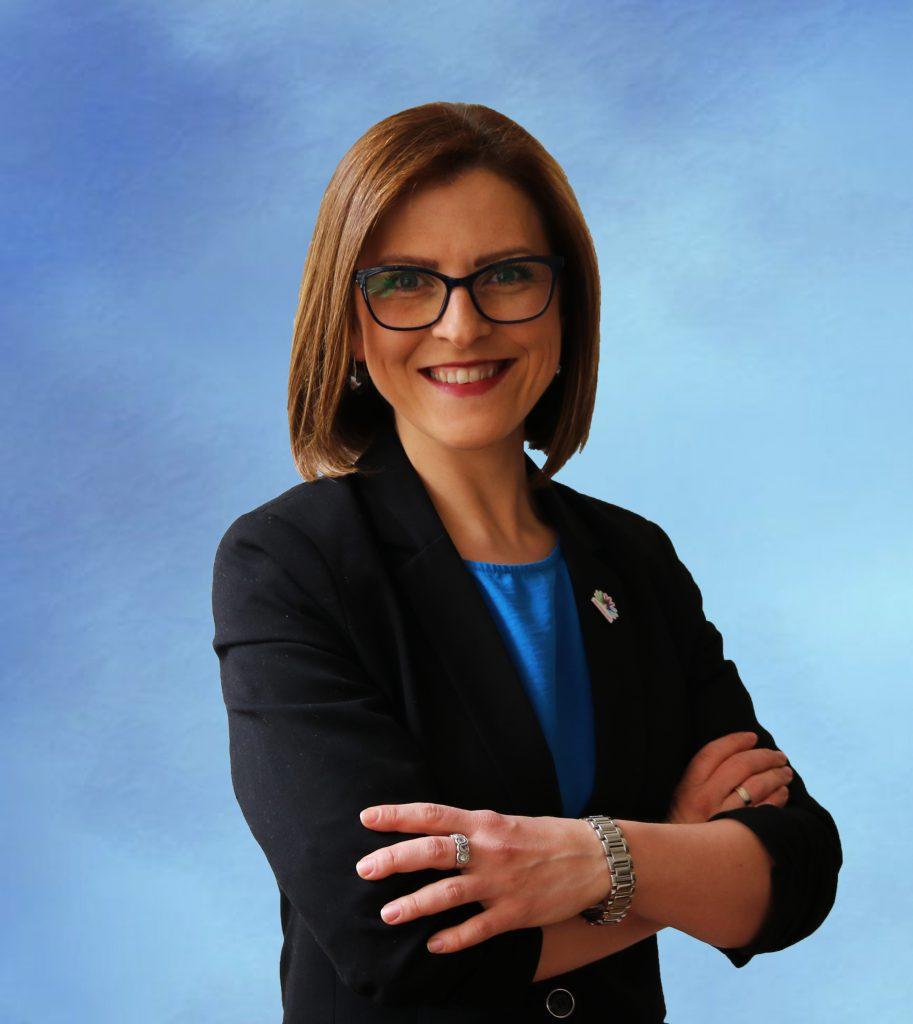 Ivana Badnjarević