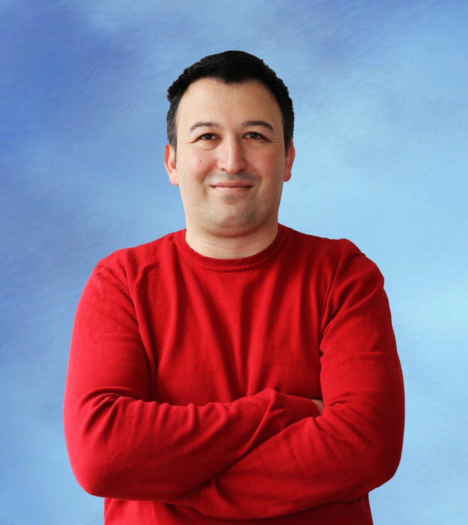 Vladimir Pajić