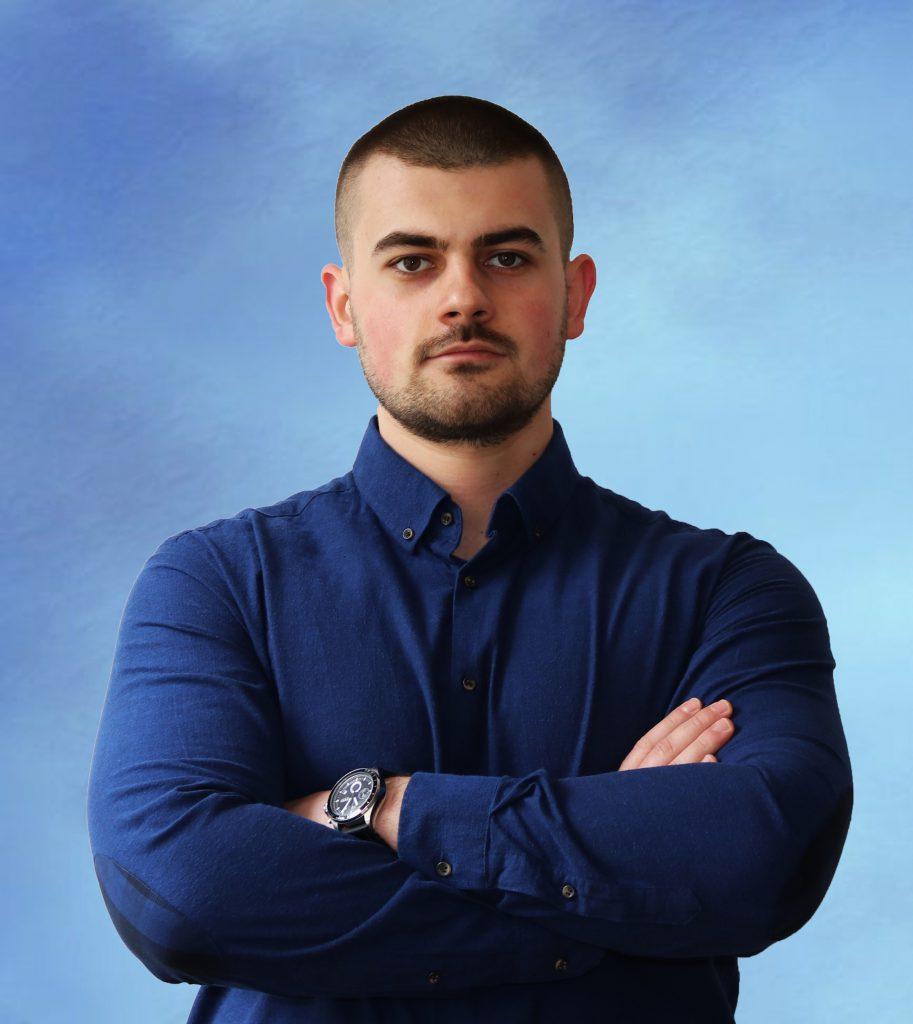 Bojan Popović