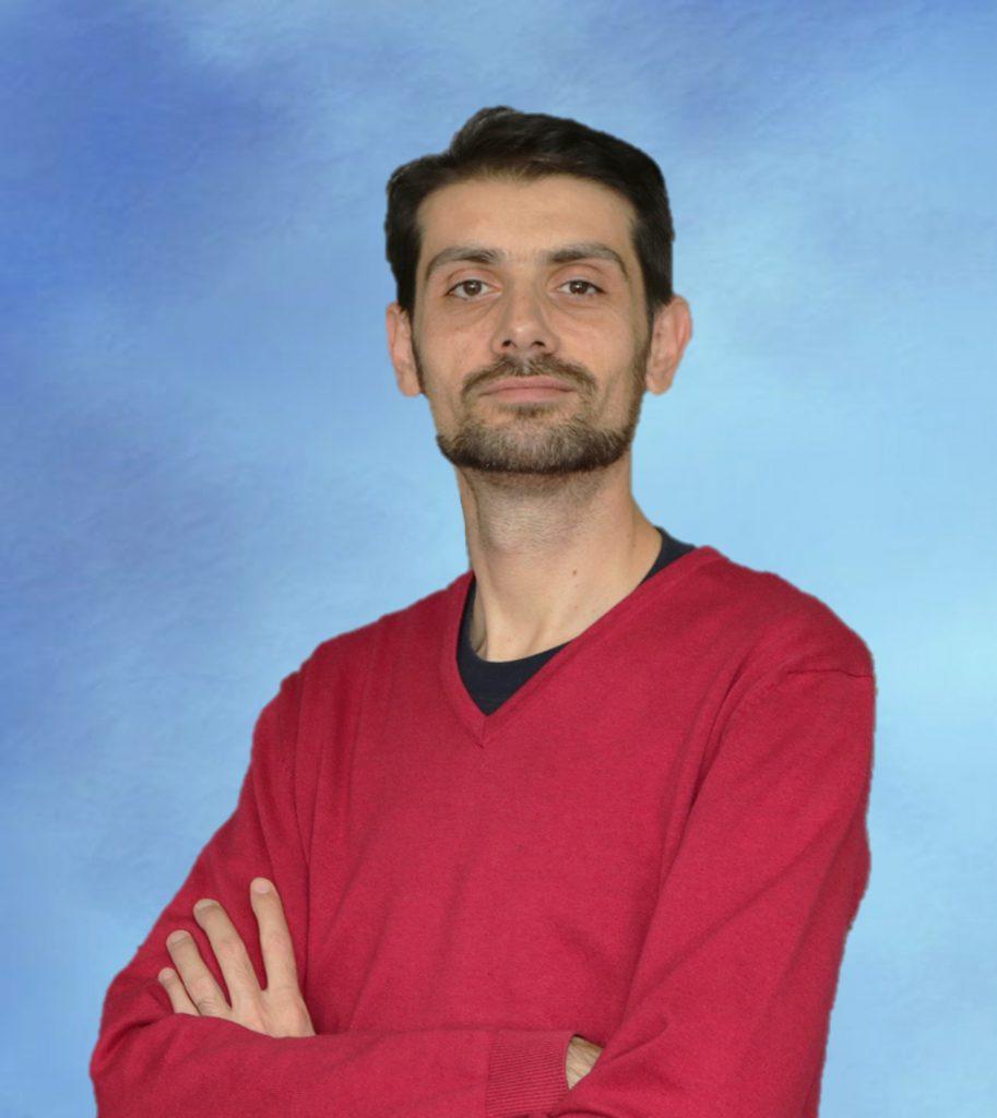 dr Milan Vrtunski