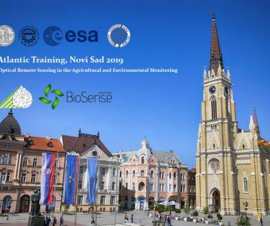 Održan Trans-Atlantic Training Novi Sad 2019