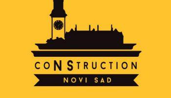 "Predavanja naših profesora na ""CoNStruction19"" konferenciji"
