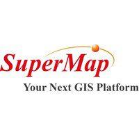 Poseta SuperMap Software CO., LTD