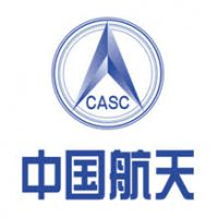 Scholarships from Chinese Academy of Space Technology