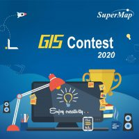 Registrations for GIS Contest