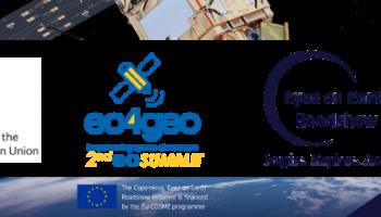 2. Earth Observation Summit, 02-03.06.2020.