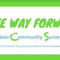 The Volunteer Community Surveyor Program