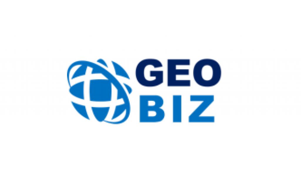 "Drugi bilten projekta ""GeoBiz"""