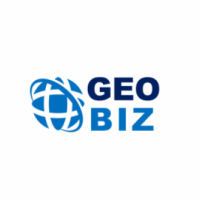 "Četvrti i peti bilten projekta ""GeoBiz"""