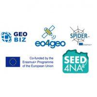 Tematska edukativna nedelja Geoprostorne informacije (GI) – obrazovanje za budućnost