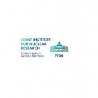 Zajednički institut za nuklearna istraživanja:  Platforma za međunarodnu saradnju u nauci i tehnologiji